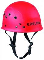 Edelrid Ultralight Junior red