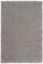 Obsession Shaggy Teppich 160x230cm