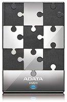 A-Data DashDrive Classic HV611 500GB schwarz