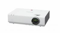 Sony VPL EW295