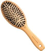 Olivia Garden Healthy Hair Bambus Ionic Combo