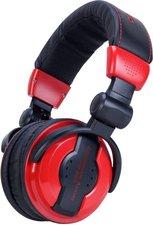 American Audio HP 550 (Lava)