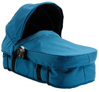Baby Jogger Babywanne City Select Teal