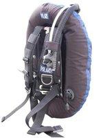 Polaris Diving XT50