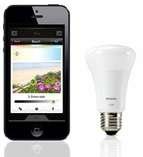 Philips Hue Lux Bulb (74481800)