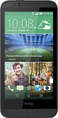 HTC Desire 510 ohne Vertrag