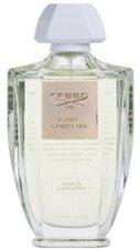 Creed Asian Green Tea Eau de Parfum (100 ml)