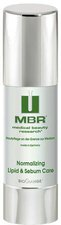 MBR BioChange Normalizing Lipid & Sebum Care (30 ml)