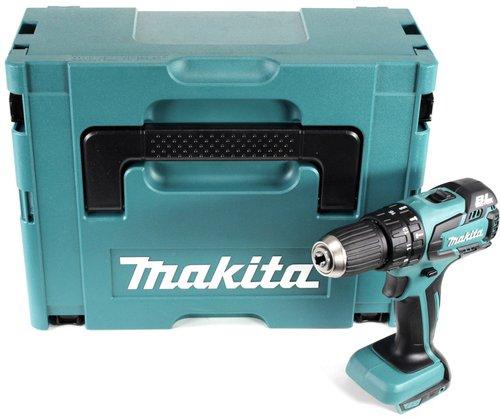 Makita DHP459ZJ