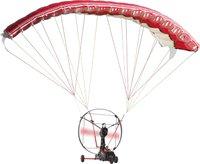 XciteRC Paracopter RTF (24002000)