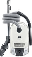 Miele Compact C2 Ecoline Plus Allergy