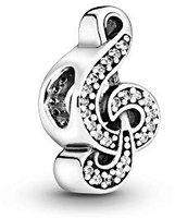 Pandora Sweet Music (791381CZ)