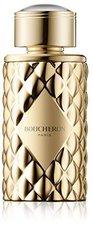 Boucheron Place Vendôme Eau de Parfum Elixier (100 ml)