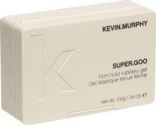Kevin Murphy Super.Goo (100 ml)