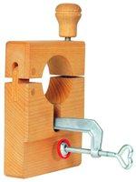 Schnitzer Tischhalterung für Ligno Manual