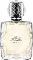 Agent Provocateur Fatale Eau de Parfum (100 ml)