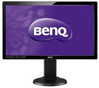 BenQ GL2450HT schwarz