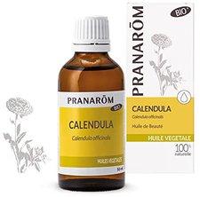 Pranarôm Calendulaöl bio (50 ml)