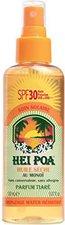 Hei Poa Pure Tahiti Monoï Oil LSF30 (150 ml)