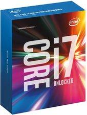 Intel Core i7-5960X Box (Sockel R3, 22nm, BX80648I75960X)