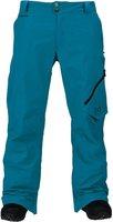 Burton AK 2L Cyclic Snowboard Pant Hyperlink