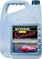 Granville Roadster 20W-50 (5 l)