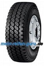 Bridgestone M840 295/80 R22.5 152/148K