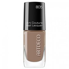 Artdeco Art Couture Nail Lacquer 805 Toffee (10 ml)
