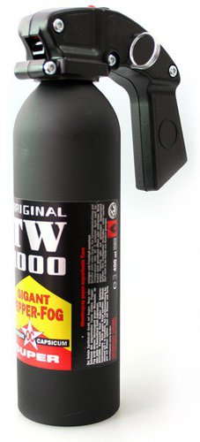 TW 1000 Professional 400 ml