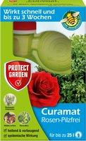 Bayer Garten Rosen-Pilzfrei Spray Baymat 125 ml