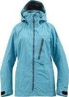 Burton [ak] 3L Haven Snowboard Jacket