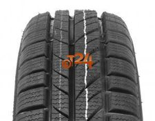 Infinity INF-049 265/70 R17 115T