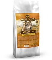 Wolfsblut Wide Plain Active High Energy (15kg)