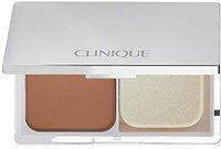 Clinique Anti-Blemish Solutions Powder Makeup (10 g)