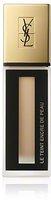 Yves Saint Laurent Le Teint Encre de Peau - 10 Beige-Dore (25 ml)