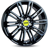 MAM Wheels A4 (7x16)