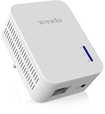 Tenda P1000 Gigabit Powerline Adapter Kit