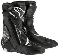 Alpinestars S-MX Plus Gore-Tex