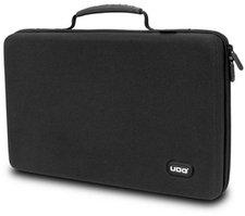 UDG Gear Creator NI Maschine Mikro MK2 Hardcase - Black