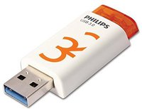 Philips Eject USB 3.0
