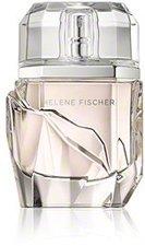 Helene Fischer That's Me Eau de Parfum (50 ml)
