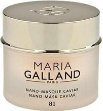 Maria Galland 81-Nano-Masque Caviar (50 ml)