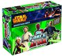 Topps Force Attax 5 The Clone Wars Adventskalender 2014