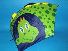POSTLER Kinder-Schirm Dino