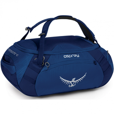 Osprey Transporter 40 true blue