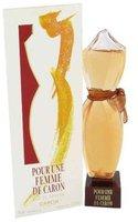 Caron Pour une Femme Eau de Parfum (75 ml)