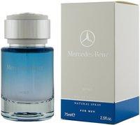 Mercedes Sport Eau de Toilette (75 ml)