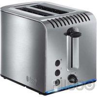 Russell Hobbs Buckingham Toaster (20740-56)