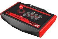 MadCatz Xbox One Arcade FightStick Tournament Edition 2