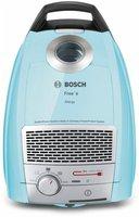 Bosch BSGL5339